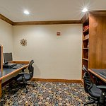 Foto de Staybridge Suites Harrisburg