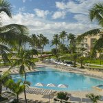 Photo of The Westin Puntacana Resort & Club