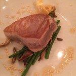 Photo of Restaurant Fishalicious