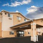 La Quinta Inn & Suites North Orem