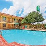 Photo of La Quinta Inn Dallas Uptown