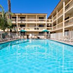 Bilde fra La Quinta Inn Costa Mesa Orange County