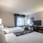 Photo of La Quinta Inn & Suites Atlanta Midtown - Buckhead