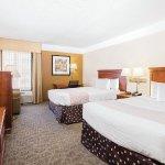 Photo of La Quinta Inn & Suites Cincinnati Airport Florence