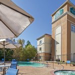 Photo de La Quinta Inn & Suites Palestine