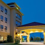 Foto de La Quinta Inn & Suites Fort Worth NE Mall