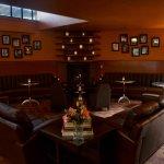 صورة فوتوغرافية لـ Inn at El Gaucho