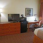 Photo de La Quinta Inn & Suites Sunrise Sawgrass Mills