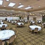 Foto de Holiday Inn Baton Rouge South Hotel