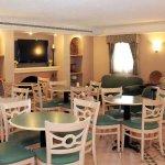 Photo of La Quinta Inn Lufkin