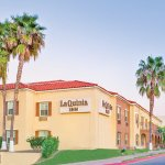 Photo of La Quinta Inn & Suites San Diego Old Town / Airport
