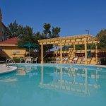 Foto di La Quinta Inn & Suites Sherman