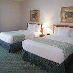 Foto de La Quinta Inn & Suites Miami Airport West