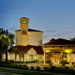Photo of La Quinta Inn & Suites Ocala