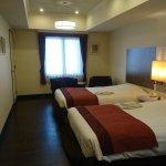 大阪蒙特利拉蘇瑞酒店照片