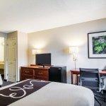 Photo of La Quinta Inn & Suites Brunswick