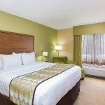 Photo of La Quinta Inn Austin North