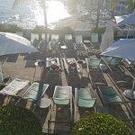 Foto de Southernmost Beach Resort