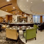 Photo of Radisson Blu Hotel Noida