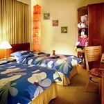 Photo of Holiday Inn Resort Batam