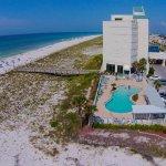Photo of Holiday Inn Express Pensacola Beach