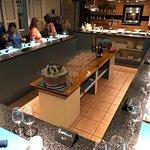 Foto de Fred Restaurant