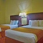 Photo of La Quinta Inn & Suites Alice