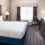 Photo of La Quinta Inn & Suites Bozeman