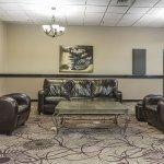 Quality Inn & Suites Hotel Foto