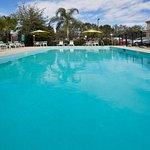 Photo of La Quinta Inn & Suites Tampa Fairgrounds - Casino