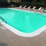 Photo of La Quinta Inn & Suites Columbia NE Fort Jackson