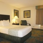 Foto de La Quinta Inn & Suites Columbia NE Fort Jackson