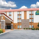 Photo de La Quinta Inn & Suites Wytheville