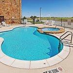 Foto La Quinta Inn & Suites McKinney