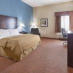 Photo of La Quinta Inn & Suites McKinney