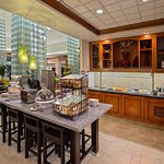 Photo of Hilton Garden Inn Columbia - Harbison