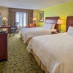 Photo de Hilton Garden Inn Columbia - Harbison