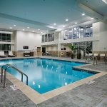 Photo of DoubleTree by Hilton Hotel Bristol, Connecticut