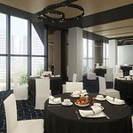 Photo of Four Points By Sheraton Melbourne Docklands