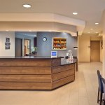 Photo of Residence Inn Boston Tewksbury/Andover