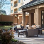 Photo of Courtyard Dothan