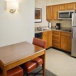 Photo of Residence Inn Dallas Park Central