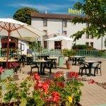 Photo of Comfort Hotel Limoges Sud