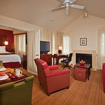 Foto de Residence Inn Annapolis