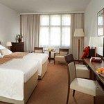 Photo de Clarion Hotel Prague Old Town