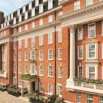 Grand Residences by Marriott - Mayfair-London Foto