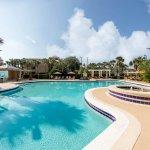 Foto de Marriott's Royal Palms