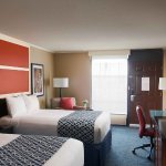 Φωτογραφία: The Inn at Opryland, A Gaylord Hotel
