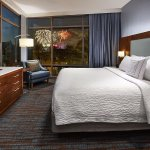 Photo of SpringHill Suites at Anaheim Resort/Convention Center