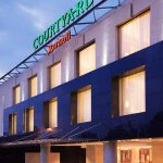 Photo of Courtyard by Marriott Kochi Airport